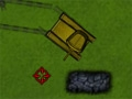 Tank Attack online hra