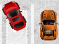 Parking Training 2 online hra