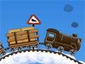 Coal Express 4 online game