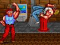 Mug Smasher online hra