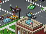 Traffic Command 2 online game