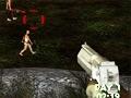 Zombie Korps online game