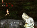 Zombie Korps online hra