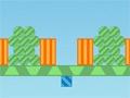 Aequilibrium 3 online game