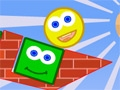 Hungry Shapes 2 online game