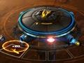 Orbital Guard online game