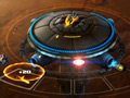 Orbital Guard online hra