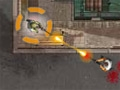 Soldiers online game