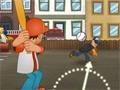 7th Inning Smash online hra
