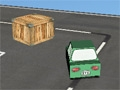 A Small Car online game