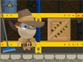 Johnny Finder 2 online hra