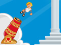 Cupids Exam online game