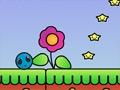 Pink Spot online hra