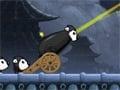 Ninja Dogs online game