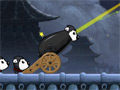 Ninja Dogs online game