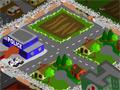 Rebuild online hra