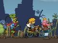 Bicycle Drag online game