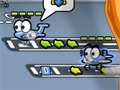 Airport Mania 2 online game