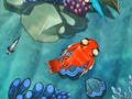 Zippy Fish online game