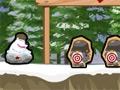 Polar PWND online game