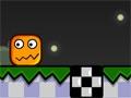 Swift Turn online hra