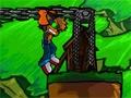 Gyro Atoms 2 online hra