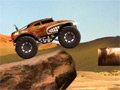 Crazy Ride 2 online game