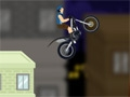 King of Bikes online hra