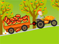 Market Truck online hra