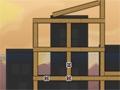 Demolition City 2 online hra