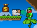 Shamrock Shooter online game