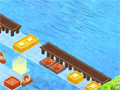 Wooden Path 2 online game