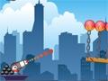 Cannon Venture juego en línea