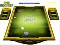 Air Hockey Challenge online hra