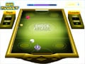 Air Hockey Challenge online hra