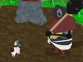 Forever Samurai online game