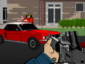 Bullet Overflow online game