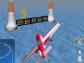 3D Stunt Pilot online hra