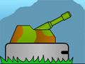 Huge Cannon online hra