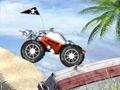 Dune Dash juego en línea