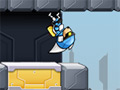 Gravity Guy online game