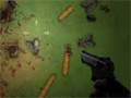 Insectonator online game