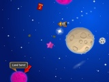 Gravity Bear online game