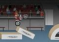 Bike Trial online game
