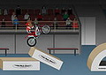 Bike Trial online game