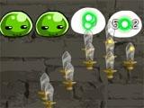 Bullet Heaven online hra