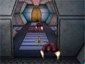 Alien Attack online hra