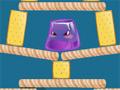 Pudding Strike online game