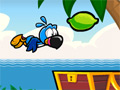 Black Beaks Treasure Cove online game