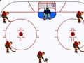 Puck Position online game